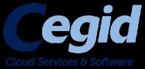 Groupe Asten Partenaire Cegid certifié en Bretagne