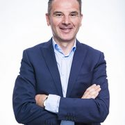 Stéphane Cabon