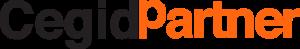 Groupe Asten Partenaire CegidPartner certifié en Bretagne
