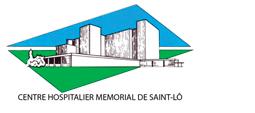 Centre Hospitalier Saint-lô et Coutances