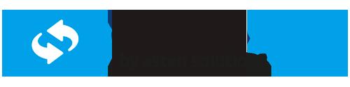 Solution Cloud de partage et synchronisation de fichiers en ligne
