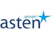 Groupe Asten expert parcours client