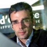 Laurent Le Bodic