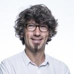 Laurent Morin