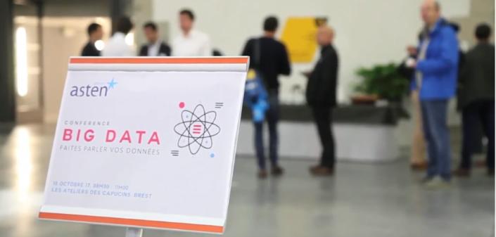 Comprendre le Big Data par des exemples concrets