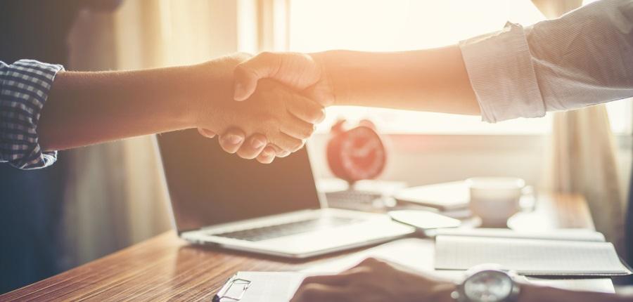 Intégrateur Cegid : faire le bon choix pour son partenaire Cegid