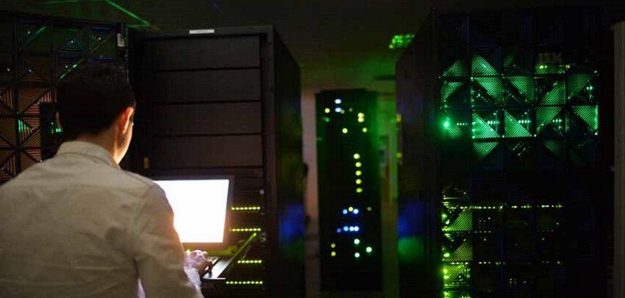 datacenter sécurité bretagne