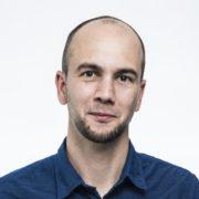 Sébastien PERON