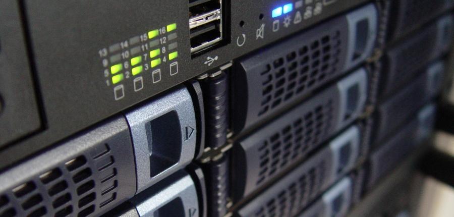 Reprise de Pebsco Bretagne : l'intégration du Datacenter Hermine