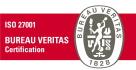 certification_iso27001_hebergement