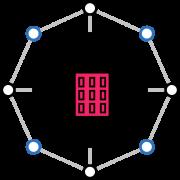 Hébergement HDS : notre offre d'hébergement d'infrastructures sécurisées pour les données de santé
