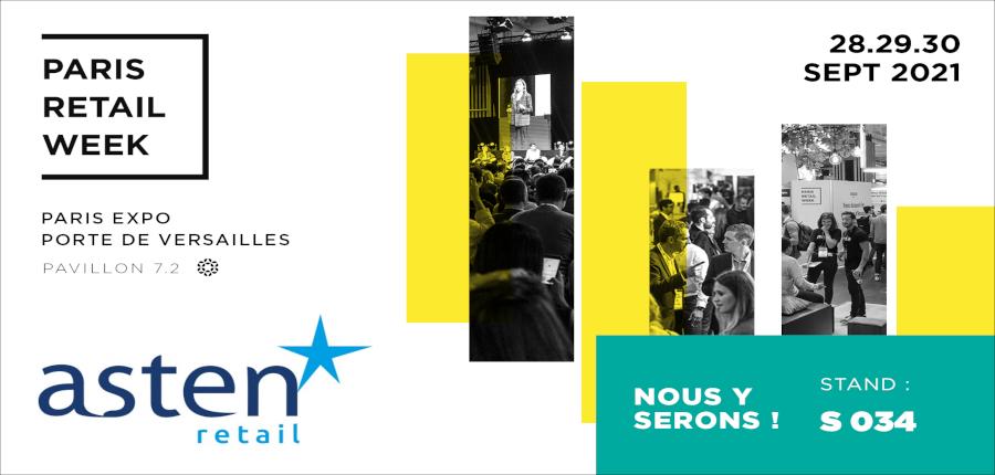 Groupe_Asten_Retail_commerce_event_PRW21-900-430
